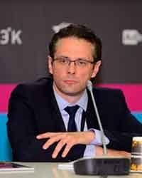 Едидин Борис Александрович