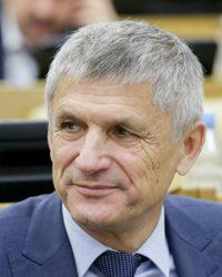 Лавриненко Алексей Федорович
