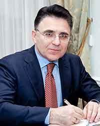 Жаров Александр Александрович