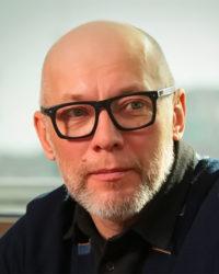 Дубовсков Андрей Анатольевич