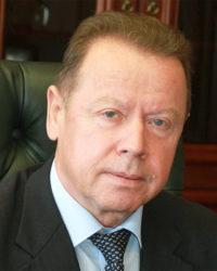 Герасименко Виктор Иванович