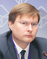 Иванов Сергей Сергеевич