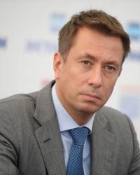 Конов Дмитрий Владимирович