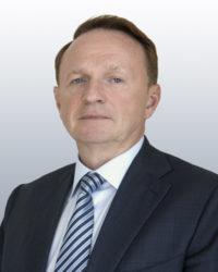 Мальцев Сергей Валентинович