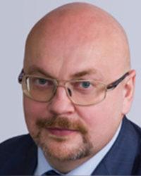 Шеломов Михаил Львович
