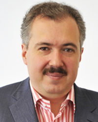 Стрешинский Иван Яковлевич