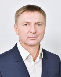 Жук Владимир Петрович
