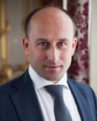 Стариков Николай Викторович
