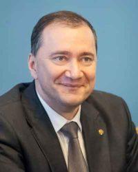 Белик Дмитрий Анатольевич