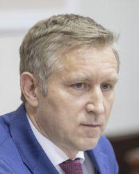 Бездудный Юрий Васильевич