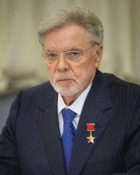 Громов Борис Всеволодович