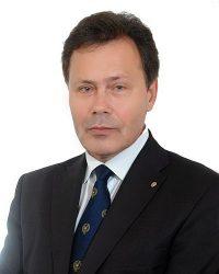 Арефьев Николай Васильевич