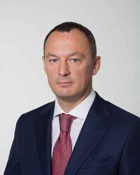 Бурнашов Алексей Леонидович