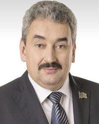 Черкесов Леонид Ильич
