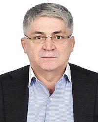 Эмиргамзаев Абдулгамид Гасанович
