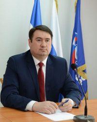 Ишсарин Рамзил Рафаилович