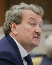 Литовченко Анатолий Григорьевич