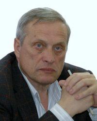 Максимов Василий Юрьевич