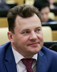 Романенко Роман Юрьевич