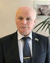 Рыжак Николай Иванович