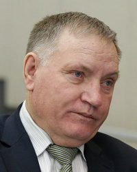 Шишкоедов Василий Михайлович