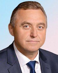 Шулепов Евгений Борисович