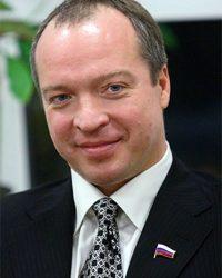 Скоч Андрей Владимирович