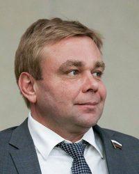 Сураев Максим Викторович