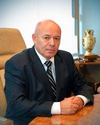 Тихомиров Анатолий Федорович