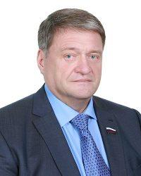 Ткачев Алексей Николаевич