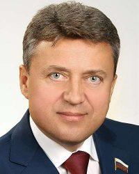 Выборный Анатолий Борисович