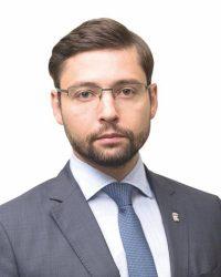 Якубовский Александр Владимирович