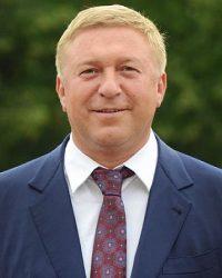 Ярошук Александр Георгиевич