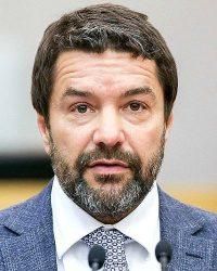 Ющенко Александр Андреевич
