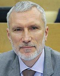 Журавлев Алексей Александрович