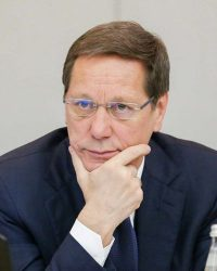 Жуков Александр Дмитриевич
