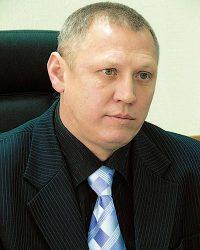 Елыкомов Валерий Анатольевич