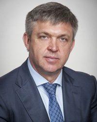 Красноштанов Алексей Николаевич
