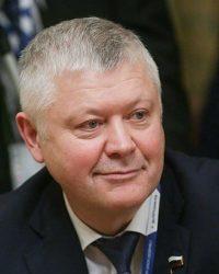 Пискарев Василий Иванович