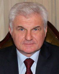 Плотников Владимир Николаевич