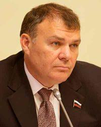 Ремезков Александр Александрович