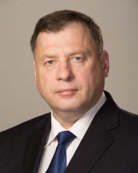 Швыткин Юрий Николаевич