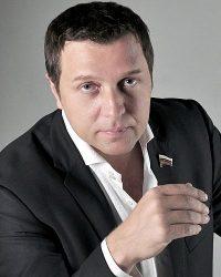 Старовойтов Александр Сергеевич