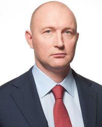 Старшинов Михаил Евгеньевич