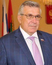 Тарасенко Михаил Васильевич