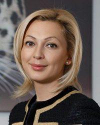 Тимофеева Ольга Викторовна