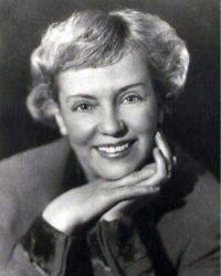 Ладынина Марина Алексеевна