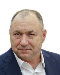 Демченко Иван Иванович