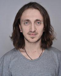Дорохов Денис Игоревич