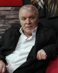 Дюмин Александр Васильевич